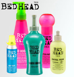 recall cream products rebound bed lookfantastic curl shipping tigi on the head free