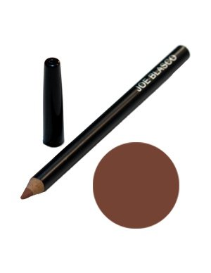 Joe Blasco Corrective Highlight 2 available in Multiple Sizes Colors cd067eb2a0