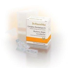 dr hauschka regenerating body moisturizer